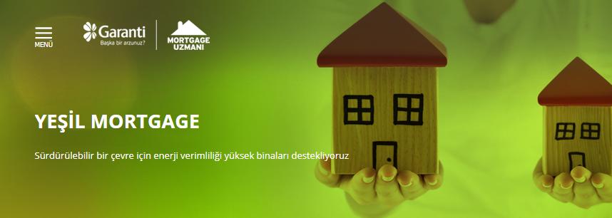 garanti bankası enerji kimlik belgesi
