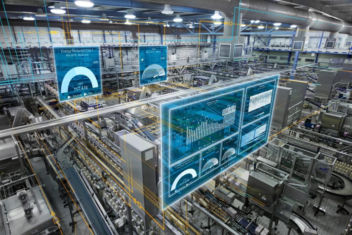 fabrika enerji yöneticisi zorunluluğu