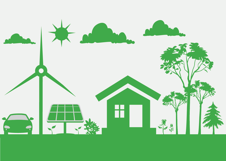 Güneş Enerjisi İçinde EKB Belgesi İstenecektir.