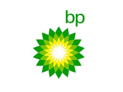 BP PETROLLERİ A.Ş